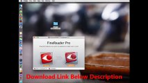 VMware Fusion Pro 10 + Full Version [Mac OS X] - video dailymotion