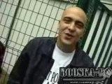Alibi Montana Lim Impro http://rapadonf.free.fr
