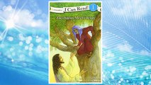 Download PDF Zacchaeus Meets Jesus (I Can Read! / Bible Stories) FREE