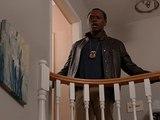 """(S03E01) """"Preacher"""" Episode 1 """"Season 3"""" English-Subtitle"""
