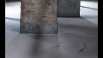 στεγανοποιηση ταρατσων Αγία Παρασκευή 69Ο.82Ι.449Ο μονωση ταρατσων Αγία Παρασκευή θερμομονωση ταρατσων Αγία Παρασκευή μονωση ταρατσας Αγία Παρασκευή Στέγης Κεραμοσκεπής Στεγανοποιήσεις Πρόσοψης Πυλωτής Τοίχου Αγία Παρασκευή Υπογείου θεμελίων Αγία