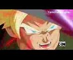 Dragon Ball Super Episódio 57 Dublado pt br - Goku e Trunks se unem para deter Black e Zamasu (1)