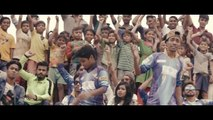 Dhaka Dynamites _ Official Theme Song _ BPL New Song _ 2017 _ 1080p HD _ youtube Lokman374