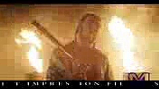 Post Malone feat. 21 Savage - Rockstar [ Music Video ] 4k