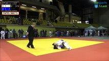 Judo - Tapis 5