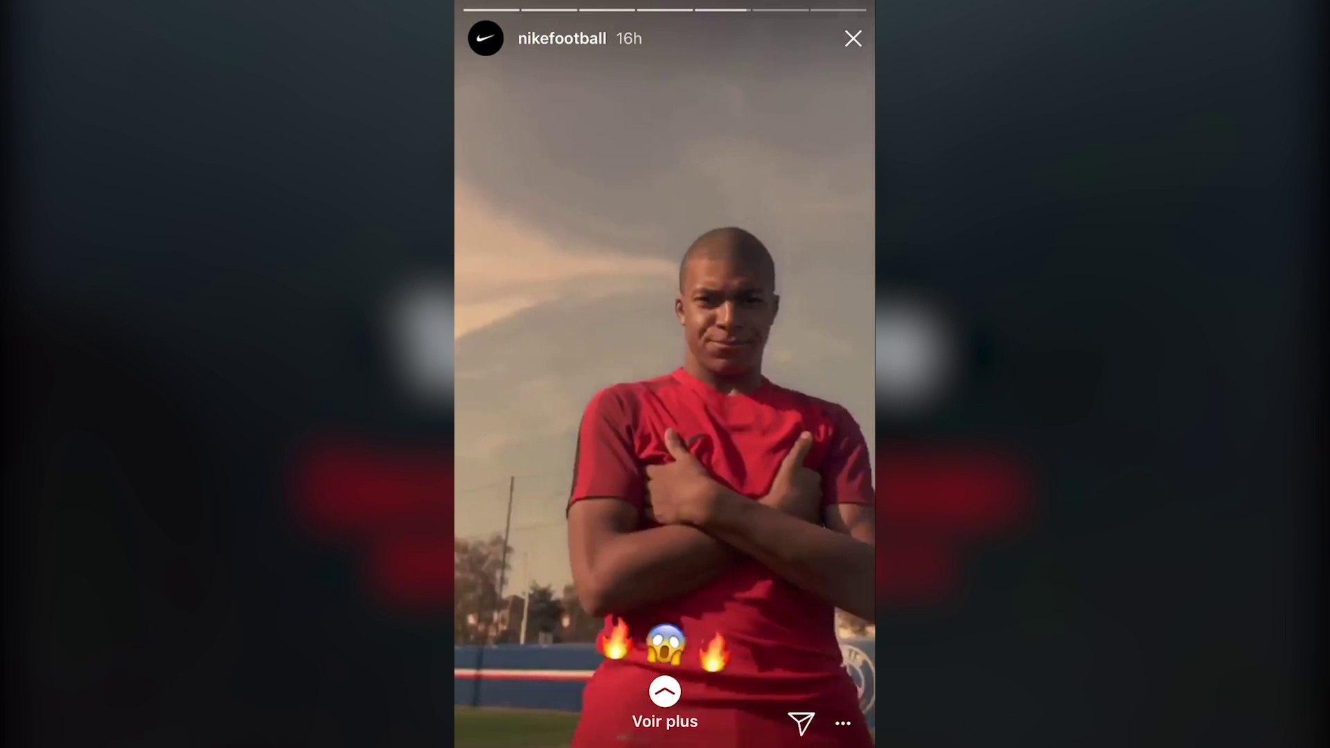 Nouvelle Avec Pub Et Nike MbappéVerratti La Marquinhos K1l3TcF5uJ