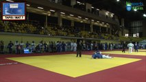 Judo - Tapis 7
