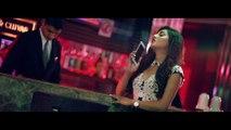 Sahil Sobti NAFRAT fll Song New Punjabi Songs 2018 Art