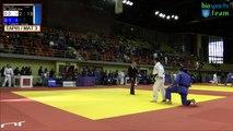 Judo - Tapis 3 (2)