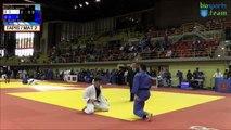 Judo - Tapis 2 (2)