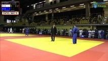 Judo - Tapis 6 (2)