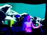 Primitive Live@Maison Folie Moulins - Lille - 15/11/07