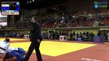 Judo - Tapis 2 (6)