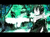 Falling With Glory - Beauty Is Dead [Music for Amv]