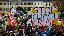 COP23: gli ambientalisti chiedono lo stop al carbone