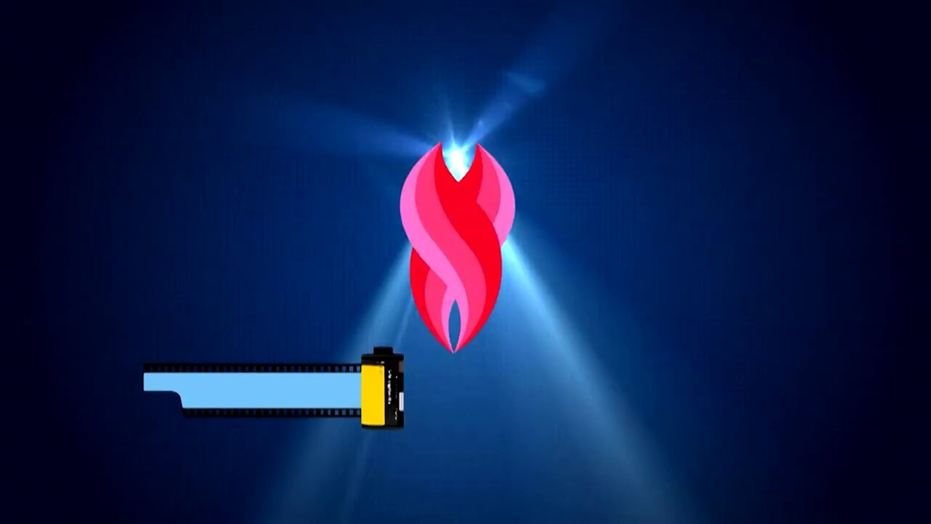 Prudvi Raj Ultimate Comedy Scenes - Latest Telugu Comedy Scenes - Bengal Tiger Comedy Scene