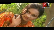 Dil Je Veran By Deeba Sehar -Kashish Tv-Sindhi Song - video dailymotion