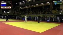 Judo - Tapis 6 (6)