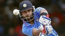 India vs New Zealand 2nd t20 Highlights 2017 | Ind vs Nz 2nd t20 201 Highlights | Nz won by 40 Runs