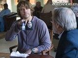 NCIS: Los Angeles Season 9 Episode 6 HD/s9.e06 : Can I Get A Witness?| CBS