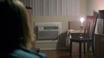 Polaroid : court-métrage d'horreur