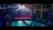 DOWNSIZING Trailer # 2 ✩ Matt Damon, Jason Sudeikis (Sci Fi Comedy, Comedy - 2017)