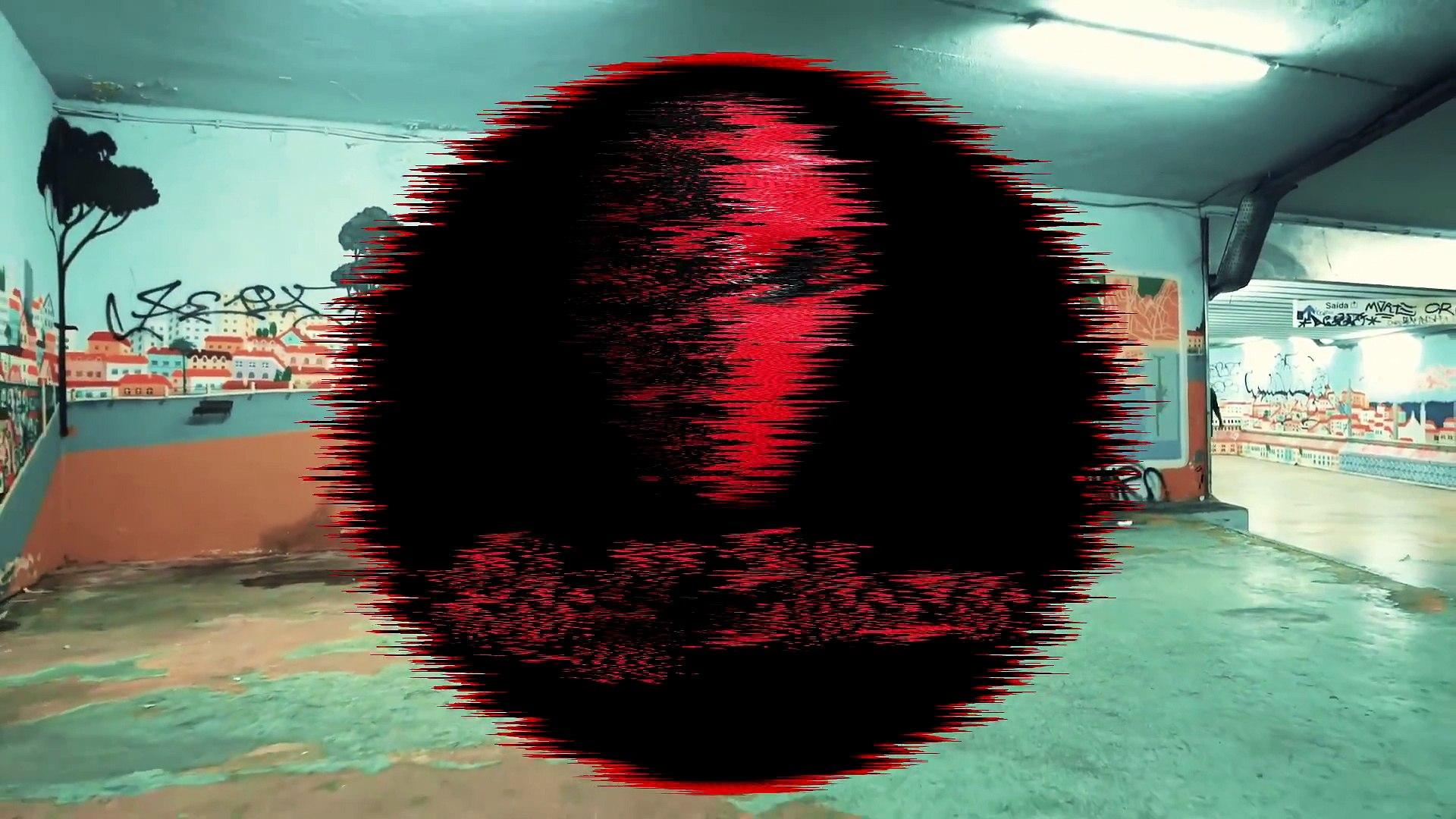 J. Balvin, Willy William - Mi Gente Remix Dj Ruff BlaZa