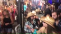 Sacramento Company Sells `Vegas Strong` Hats to Help Victims of Las Vegas Shooting