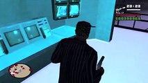 GTA San Andreas: How To Unlock Denise`s Car - video dailymotion