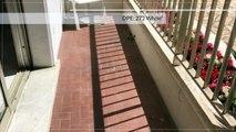 A vendre - Appartement - MENTON (06500) - 1 pièce - 29m²