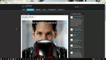 Le MEILLEUR site de films STREAMING Français sans PUB en HD et sans VIRUS !