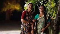 Raja Rani Serial Promo 26th October 17  Raja Rani 26102017 Promo  Raja Rani 108 Promo - Vijay TV