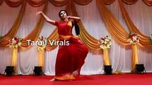 Raja Rani Serial Promo 27th October 17  Raja Rani 27102017 Promo  Raja Rani 109 Promo - Vijay TV