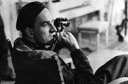 Documental: Ingmar Bergman biografía (parte 1) (Ingmar Bergman biography) (part 1)