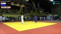 Judo - Tapis 5 (9)