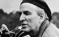 Documental: Ingmar Bergman biografía (parte 2) (Ingmar Bergman biography) (part 2)