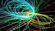 Breaking Unprecedented 117 Fireballs Break Into Earth Atmosphere