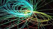 ALERT BREAKING NEWS Unprecedented 117 Fireballs Break Into Earth Atmosphere