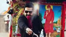 Jai Lava Kusa @ 140 crores Box-Office Colletions II JR NTR II BOBBY II NTR ARTS II RASIKHANNA II