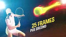 140 Flash FX Elements - Videohive 11266469 - video dailymotion