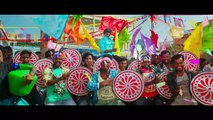 Saptagiri LLB Teaser || Saptagiri LLB Movie Teaser | Latest Telugu Movie Teasers || Official Teaser