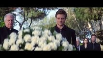 BEYOND SKYLINE Trailer # 2 ✩ Skyline 2, Sci-Fi Movie HD (2017)