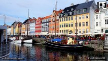 Visit Denmark - 10 Things That Will SHOCK You About Denmark