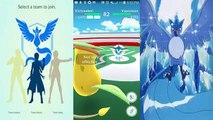 Pokemon GO LITTLE KNOWN TIPS AND TRICKS + A Pokemon Tracker
