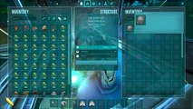 NEW DLC! RAGNAROK BEST BASE LOCATIONS! PC/XBOX/PS4 (How Not