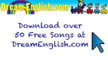 Color Songs Collection Show | Learn Colors, Babies, Toddlers, Preschool, Colours