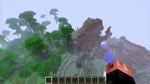 Обзор модов для Minecraft[1 6 2] #50 Эндербро!!! (The Farlanders Mod )