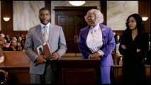 Madea court-Tyler Perry