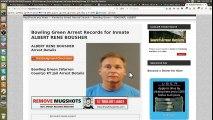 Senator Rand Paul assaulted at Bowling Green home