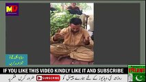 Talented Pakistani Shocked Everyone- Better Than Rahat Fateh Ali Khan- Amazing Talent